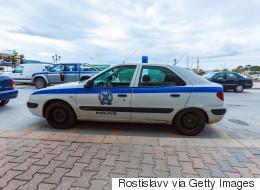 Συλλήψεις στο Ηράκλειο για πώληση συσκευασιών με αέριο γέλιου