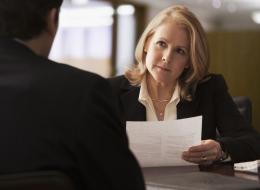 لا تتحدث بسلبية عن عملك السابق.. أخطاء تجنب ارتكابها خلال مقابلات العمل