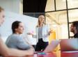 6 wesentliche Haltungen für zukünftige Innovation