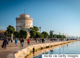 Θεσσαλονίκη: Εκδηλώσεις για την 100η επαίτειο από τη Μεγάλη Πυρκαγιά, τον Σεπτέμβριο