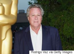 Πέθανε ο ηθοποιός John Heard σε ηλικία 72 χρονών