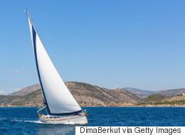 Ναυτικός Όμιλος Ελλάδος: Φιλανθρωπικό δείπνο «Captain's Dinner» στις 26 Ιουλίου