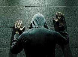 علماء يكشفون سبب ارتكاب المضطربين نفسياً للجرائم بسهولة.. السر في طريقة تفكيرهم