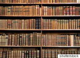 Ανακαινίζεται η βιβλιοθήκη της Ελληνικής Κοινότητας Αλεξάνδρειας