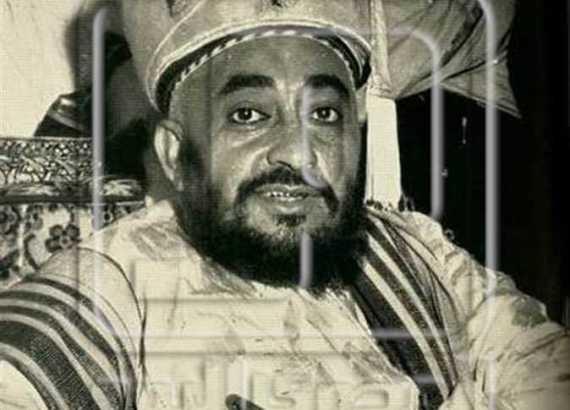 ملوك حاول جمال الناصر إنهاء o-DSD-570.jpg?4
