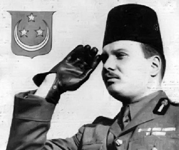 ملوك حاول جمال الناصر إنهاء o-ASASD-570.jpg?2