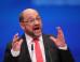 Σουλτς: Μέτρα τώρα για να μην επαναληφθεί η μεταναστευτική κρίση του 2015  ...