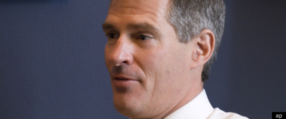 SCOTT BROWN VIOLENCE AGAINST WOMEN ACT