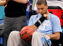 Kendall Marshall Unc Injury Update
