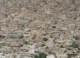 Πολύνεκρη βομβιστική επίθεση στην Καμπούλ