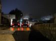 Δεύτερος νεκρός από τα πυρά στην πρεσβεία του Ισραήλ στο Αμμάν