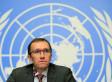 Συναντήσεις Άιντε με Αναστασιάση και Ακιντζί. Οι δηλώσεις που ενόχλησαν την ελληνική κυβέρνηση