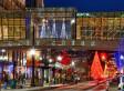 City Creek, Mormon Shopping Mall, Boasts Flame-Shooting Fountains, Biblical Splendor (Photos)