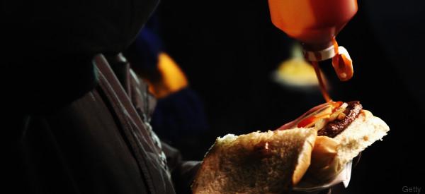 Die westliche Welt steht vor einem Fett- und Zucker-Kollaps - Zeit für eine Revolution