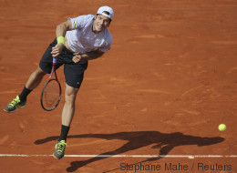 Tennis im Live-Stream: German Open in Hamburg online sehen, so geht's - Video