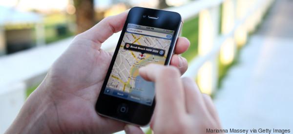 Auf diese hilfreiche Funktion von Google Maps haben Nutzer schon lange gewartet