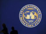 Το ΔΝΤ αναθεωρεί ανοδικά στο 1,9% την πρόβλεψή του για τον ρυθμό ανάπτυξης της Ευρωζώνης το 2017