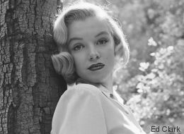 Η απάντηση του ιστορικού περιοδικού LIFE όταν τους έστειλαν φωτογραφίες μιας «Marilyn Monroe»
