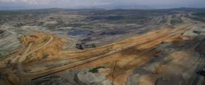 Energy Greece