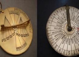 Δύο μοναδικές εκθέσεις παρουσιάζουν την εξέλιξη της αστρονομίας στην Ελλάδα και τη γέννηση της αστροφυσικής