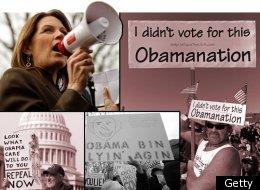 Obamacare Scare Tactics
