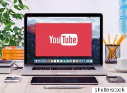 Μέτρα από το YouTube κατά του περιεχομένου τρομοκρατίας