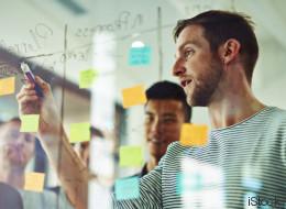 9 falsche Verhaltensweisen am Arbeitsplatz, die dich schnell den Job kosten können