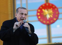 Mit dieser perfiden Strategie spielt Erdogan seine Feinde gegeneinander aus – und deutsche Medien helfen dabei