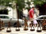 Γιατί βγαίνουμε στις αγορές. Τι εξηγεί το Μαξίμου: Σημαντικό στρατηγικό βήμα για την Ελλάδα η έκδοση ομολογου