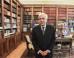Παυλόπουλος: Θεσμική εγγύηση η διάκριση της δικαστικής εξουσίας από τη  ...