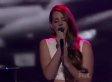 Lana Del Rey's 'American Idol' Performance: Pop Starlet Sings 'Video Games' (VIDEO)