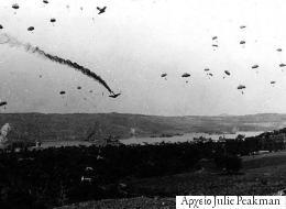 Μία ξεχασμένη μάχη στο Αιγαίο: Η Βρετανίδα ιστορικός Τζούλι Πίκμαν μιλά για αυτούς που πολέμησαν για τη Λέρο