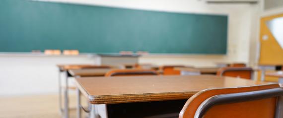 CLASS ROOM TEACHER BACK