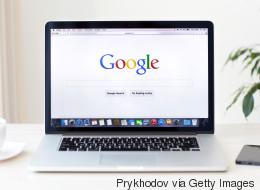 Η Google αλλάζει ριζικά: Ετοιμαστείτε να αποχαιρετήσετε τη διάσημη μπάρα αναζήτησης όπως την ξέρετε -και πολλά άλλα ακόμα