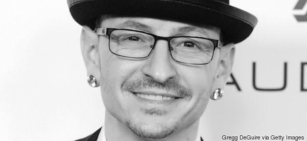 Polizei veröffentlicht Tonbandaufnahme vom Moment, als Linkin Park-Sänger Chester Bennington tot aufgefunden wurde