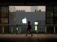 Preis für iPhone 8 enthüllt: Noch nie war ein Smartphone so teuer