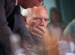 Το γερμανικό υπουργείο Οικονομικών χαιρετίζει τη διάθεση κρατικών ομολόγων της Ελλάδας