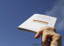 Ändert das Grundgesetz - sonst droht Deutschland eine Bildungskatastrophe
