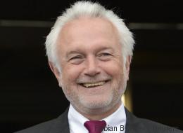 FDP-Vize Kubicki verrät, warum die FDP trotz Höhenflug nicht in der nächsten Bundesregierung sein könnte