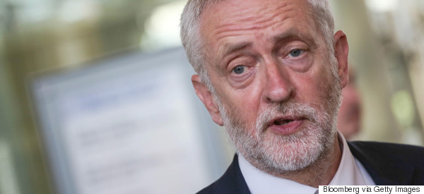 Students: Labour Have Let You Down On Tuition Fees