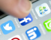 Social Media Addiction And Millennials: The Consequences Of Addiction