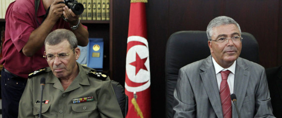 ZBIDI TUNISIA
