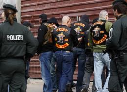 Kriminelle Clans treiben seit Jahren in Deutschland ihr Unwesen - ein neues Gesetz soll sie aufhalten