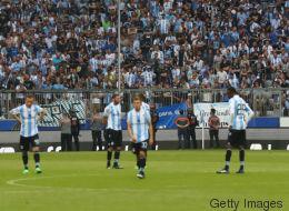 TSV Buchbach - TSV 1860 München im Live-Stream: Regionalliga online sehen, so geht's