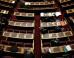 Βουλή: Δεκτό επί της αρχής το νομοσχέδιο για την Τριτοβάθμια εκπαίδευση  ...