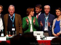 Wie eine Kreml-Retorten-Partei und die AfD mit perfiden Methoden um die Stimmen von Russlanddeutschen werben