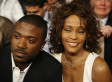 Ray J Slams Allegations That He Contributed To Whitney Houston's Death