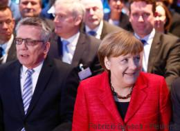 Europäischer Gerichtshof bestätigt das EU-Asylrecht - und die Flüchtlingspolitik der Bundesregierung