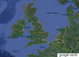 Γυναίκα στη Βρετανία «εντόπισε» τη μητέρα της που ήταν νεκρή εδώ και ενάμιση χρόνο μέσω του Google Earth