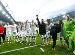 SC Freiburg - Domzale im Live-Stream: Europa-League-Quali online sehen, so geht's